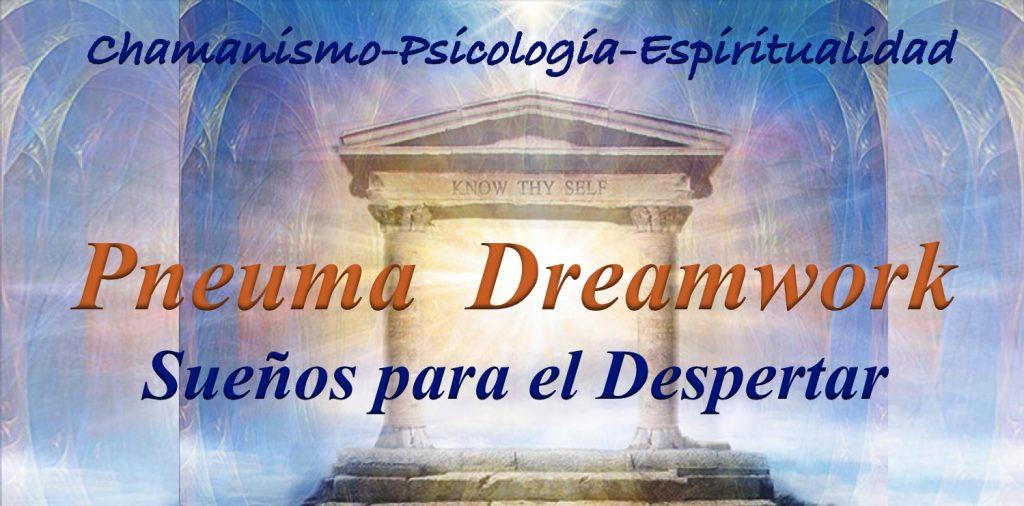 banner-dreamwork-articulo