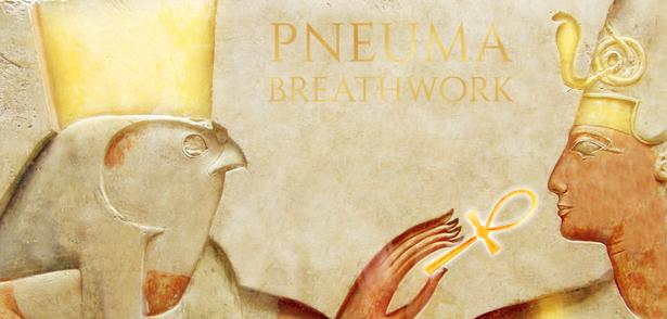 Pneuma BREATH web esp gran letra