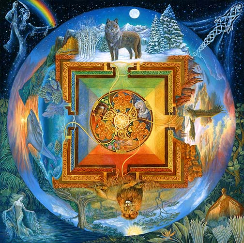 Sacred_Thread_mandala